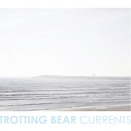 "Homespun: <i>Currents</i><br /> <a href=""http://trottingbear.bandcamp.com/"">trottingbear.bandcamp.com</a>"