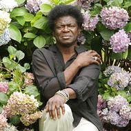 Victim of Love: Charles Bradley has no time to dream