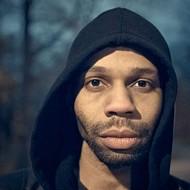 Emotions Run High: Electronic artist Parisian garners international attention through dark themes