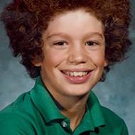 Hair-O Hero