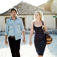 Aftermath: <i>Before Midnight</i>'s lovers face the darkness