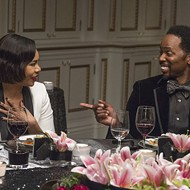 They Do Still Make 'Em Like This: The return of the black ensemble comedy
