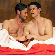 <i>The Little Dog Laughed</i>: Douglas Carter Beane's play about homosexuality and celebrity remains as relevant as ever