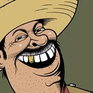 Ask a Mexican: Special César Chávez Edición