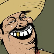 Ask a Mexican: Special Italian Edition