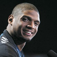 Michael Sam and the Rise of the Gay Athlete