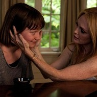 Cannes Report: A Great Julianne Moore Illuminates <i>Maps to the Stars</i>