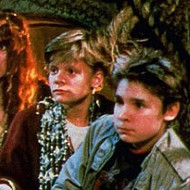 Great Goonies