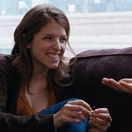 Anna Kendrick Had Her Heart Broken by a Hot Dog