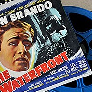 Brando for the Information Age