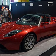 Tesla Remains Legal in Missouri, Legislature to Reconsider Ban Next Year