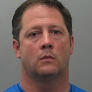 James Wilder, Lindbergh Middle School Teacher, Charged With Statutory Sodomy