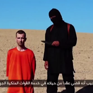 St. Louisans Used Facebook, Paypal to Gather Money, Supplies for ISIS: Justice Dept.