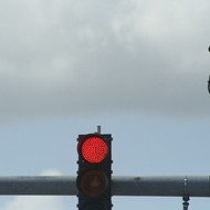 Missouri Supreme Court Takes On St. Louis City Red-Light-Camera Case