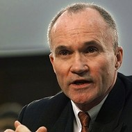 Missouri to Host Urban Crime Summit With New York City Police Commissioner Ray Kelly