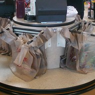 Rep. Dan Shaul Wants Missouri to Ban Plastic Bag Bans