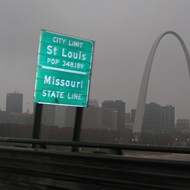 St. Louis Has the 3rd Most Courteous Drivers in U.S.: Study