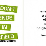 """""""Friends Don't Let Friends Live in Chesterfield"""": Words of Wisdom From City Developer"""