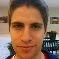 Son of Avowed Wash. U. Homophobe Comes Out in <i>Post-Dispatch</i>