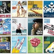 <i>Riverfront Times</i> Seeks Part-Time Web Editor
