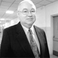 Former St. Louis Alderman Tom Bauer Loses Defamation Ruling on Appeal