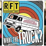 Riverfront Times Seeks Freelance Writers for Longform Feature Stories