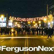 #FergusonNext: Nine St. Louisans, Nine Different Solutions
