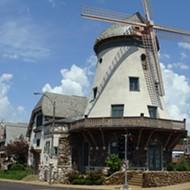 Anheuser-Busch's Historic St. Louis Taverns