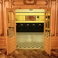 The Fox Theatre Nominated for Best Restroom in America (PHOTOS)