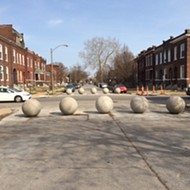 Why St. Louis Should Stop Turning Its Street Grid Into Cul-De-Sacs [VIDEO]