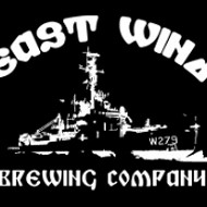Q&A With New Metro East Craft Brewery East Wind Brewing Company