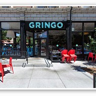 Restaurant Redemption: The New Gringo Is Much Improved