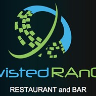 Twisted Ranch, a Ranch Dressing-Themed Restaurant Is Coming to Soulard