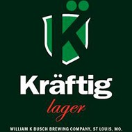 Kräftig Wins Gold Medal at the U.S. Open Beer Championship