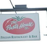Tidbits: Pasta House Co., Schneithorst's