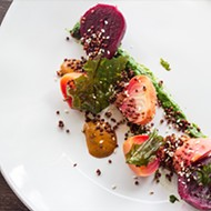 St. Louis Restaurant Openings & Closings: March 2015