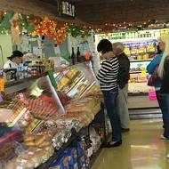 Paul's Market Seeks to Reinvigorate Ferguson