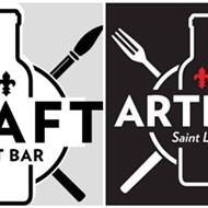 "Craft Art Bar on Cherokee Street Changes Name to ""Art Bar"""