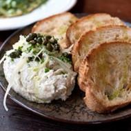 The Ten Best Food Instagrams in St. Louis This Week: 11 to 17