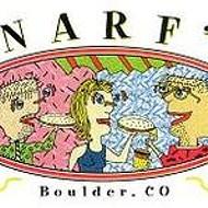 Snarf's Now Open in Delmar Loop