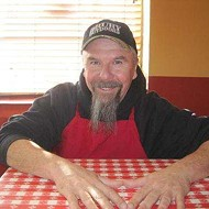 Chef Chat: Barbecue Master Mike Emerson on Becoming Pappy