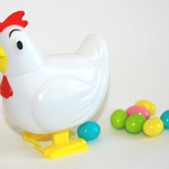 5 Worst Easter Candies of All Time