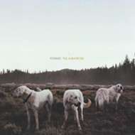 """Foxing Releases New Video, Lands on Huffington Post's """"Best Albums"""" List"""
