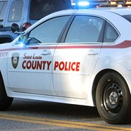 St. Louis County Police No Longer Arresting on Misdemeanors Without Warrants