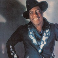 Remembering Don Covay and Giving a Soul Giant His Due