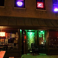 Ten More Great Dive Bars in St. Louis