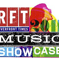 The Ten Must-See Acts at the 2011 <i>RFT</i> Showcase