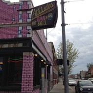 The Ten Best Gay Bars in St. Louis
