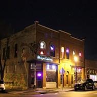 The Ten Best 3 a.m. Bars in St. Louis
