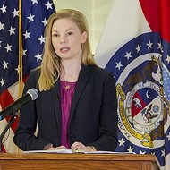 Nicole Galloway Wins Missouri Auditor Race, a Lone Democrat in a Red State